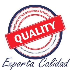 Programa Exporta Calidad